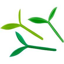 Amazon.es: sprout lapiz
