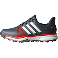 adidasAdipower Boost 2 - Scarpe da Golf