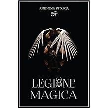 Legione magica