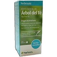 Esencia Árbol Del Té 100% 15 Ml ...