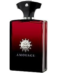 AMOUAGE Eau de Parfum pour Homme Lyric, 100 ml