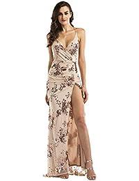 2e386d673db0 Suchergebnis auf Amazon.de für: ALNO oder Home - Gold / Kleider ...