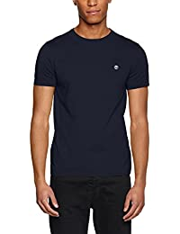 Timberland Men's Dunstan River T-Shirt