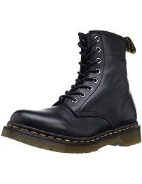 Dr. Martens 1460, Unisex-Erwachsene Stiefel