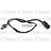 Vemo V52-76-0011 Lambdasonde