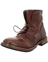 Moma 66703-CC coppa Herren Boots & Stiefel in Mittel