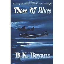Those '67 Blues