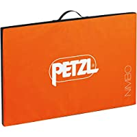 Petzl - Nimbo, Color Orange