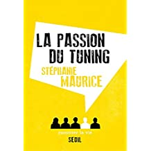 La Passion du tuning