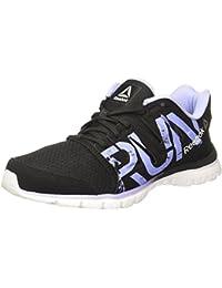 Reebok Women's Ultra Speed Running Shoes