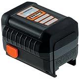 Batterie ion lithium 18v - 2.6 ah - GARDENA 8835-20