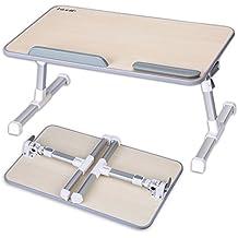Suchergebnis auf Amazon.de für: laptop tisch fürs bett