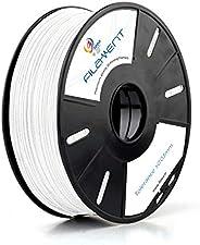 3idea PLA Filament
