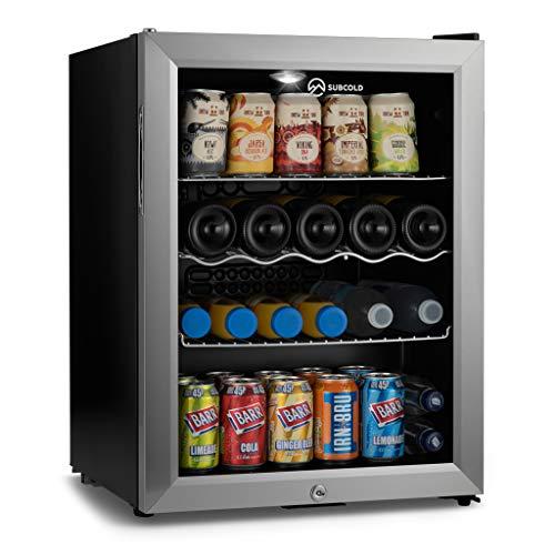 Frigoriferi E Congelatori Originale Bosch Cerniera Sportello Frigo Freezer Integrato Quality And Quantity Assured