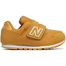 New Balance 373 Velcro -KV373OWI-