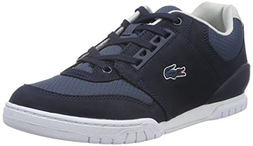 lacoste-lve-sneaker-femme-bleu-nvy-dk-blu-taille-37