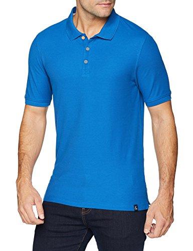 s.Oliver Herren T-Shirt 13.804.32.2910, Schwarz (Black 9999), XX-Large