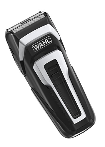 Wahl Ultima Plus Shaver by Wahl Wahl Lithium Ion Trimmer