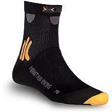 X-Bionic 76934 - Calcetines de ciclismo para hombre