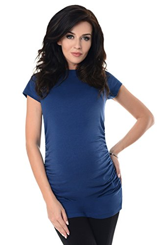 purpless-maternity-100-cotton-pregnancy-t-shirt-5025-uk-12-jeans