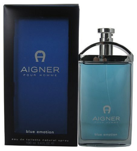 aigner-blue-emotion-by-etienne-aigner-for-men-eau-de-toilette-spray-34-oz-by-etienne-aigner