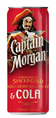 captain-morgan-ron-250-ml