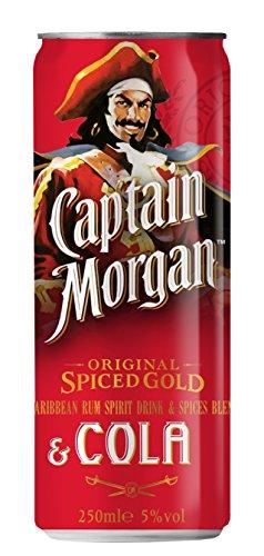 captain-morgan-ron-250-ml-paquete-de-4