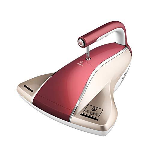 Ysccsy aspirapolvere aspirapolvere palmare ultravioletto domestico casa aspirapolvere pulire gli elettrodomestici