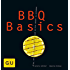 BBQ Basics (GU Basic cooking)