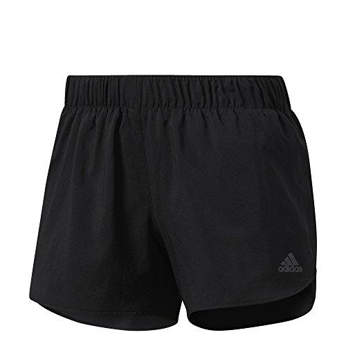 Adidas Response Short pour femme Noir Black/Utiblk Noir