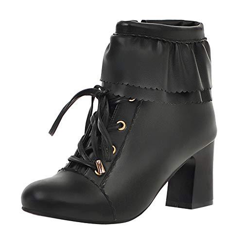 Barefoot Fell Boot | Beste Barefoot Fell Boot Online Kaufen