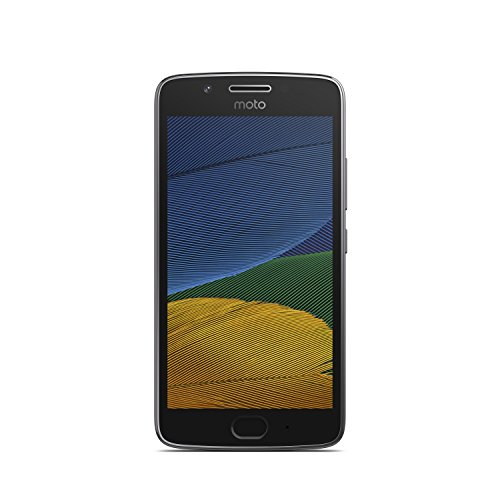 motorola-moto-g5-16gb-with-2-gb-ram-single-sim-uk-sim-free-smartphone-lunar-grey