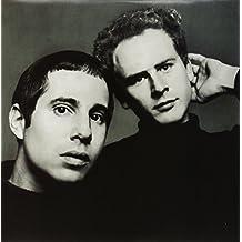 Amazon Co Uk Simon And Garfunkel Cds Amp Vinyl
