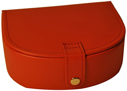budd-leather-bow-front-jewel-box-small-orange-by-budd-leather