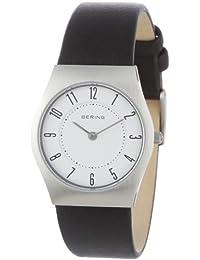 BERING Time Damen-Armbanduhr Slim Classic 11930-404