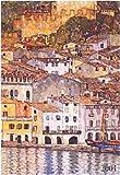 Klimt. Agenda settimanale 2004