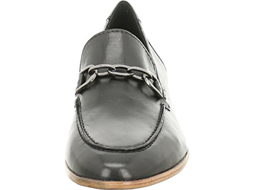 Tamaris Damen 24421 Slipper Black