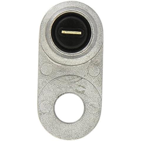 FAE 31220 Sensor, Temperatura del Refrigerante