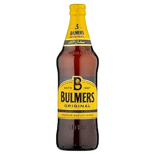 bulmers-original-cider-568ml