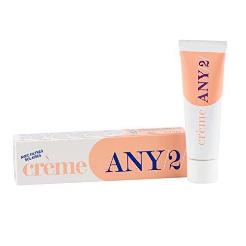 creme-any-2-creme-anti-tache-avec-protection-solaire-tube-de-25-gr