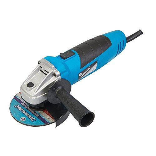 silverline-264153-diy-500w-angle-grinder-115mm