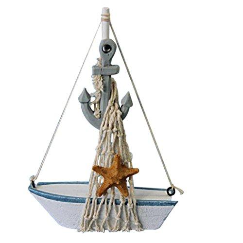 ornamento-de-mesa-exhibicion-nautica-de-velero-mini-boya-madera-decoracion-regalo-2