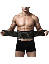 Ceintures abdominales - Ceinture dorsale homme ...