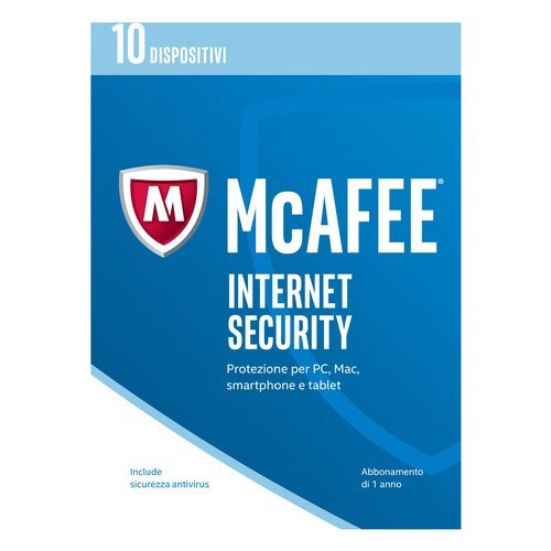 mcafee-internet-security-2017-10-dispositivi