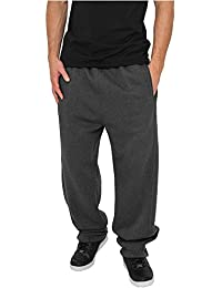 TB014B Sweatpants Herren Jogginghose Sporthose Pants