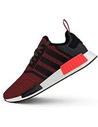 big sale f7872 615b8 Adidas , Sneaker Uomo