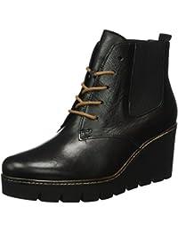 Gabor Shoes 53.781 Damen Kurzschaft Stiefel