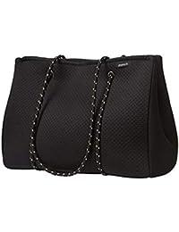 2376031c30a52 Suchergebnis auf Amazon.de für  neopren handtasche - handtasche ...