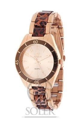 Reloj Marea B41135/13 SeÑora