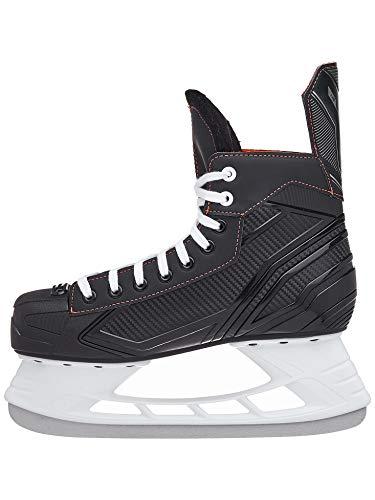 Zoom IMG-2 bauer ice hockey ns mens